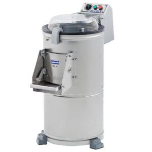10 Kg Patates Soyma Makinesi